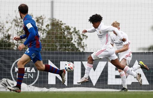 Previa RM Castilla | Empieza la pelea por el ascenso a 2ª