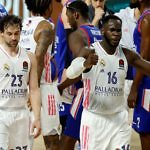 real madrid baloncesto garuba llull