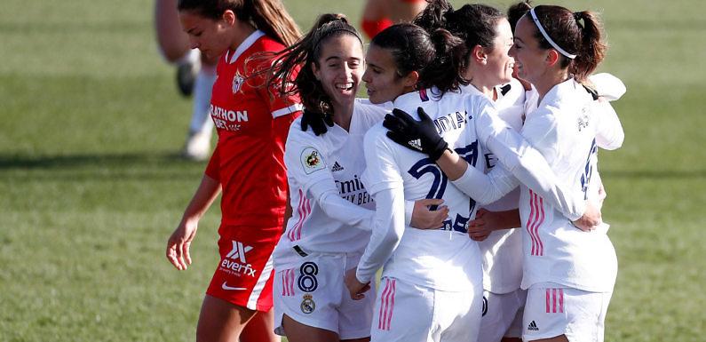 Crónica Real |Empate ante Sporting de Huelva para seguir soñando (1-1)