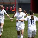 real madrid femenino calendario liga iberdrola