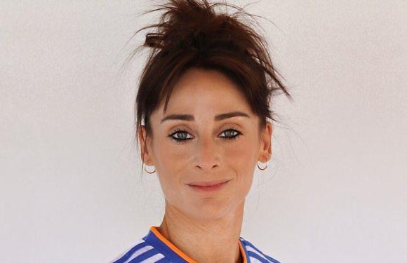 Más fichajes para el Real Madrid Femenino: Llega Esther González