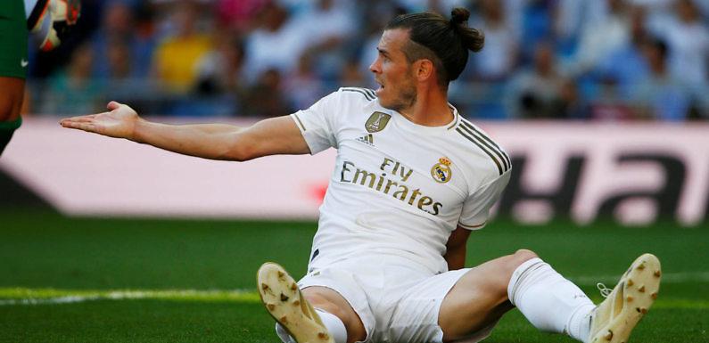¡Bale es extracomunitario!