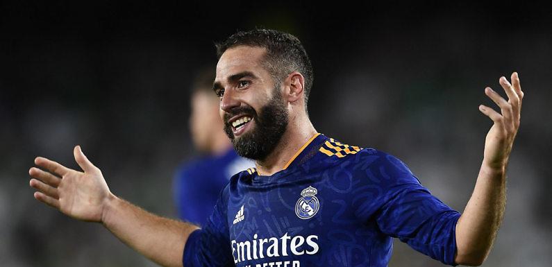 Crónica Real   La garra puede cuando el fútbol no (0-1)