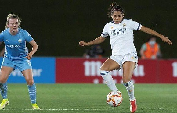 Crónica. El Real Madrid empata en el último minuto y todo se resolverá en la vuelta