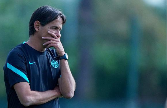 Scouting MR | Inter de Milán (Fase de grupos, J1)
