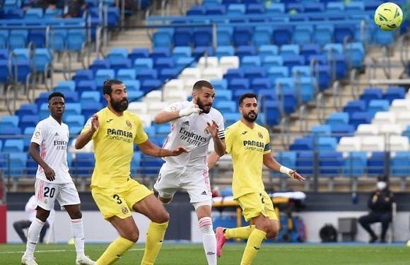 Choque de Estilos | Ancelotti vs. Emery