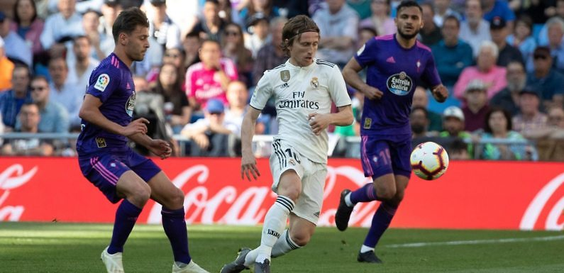 Choque de Estilos | Ancelotti vs. Coudet