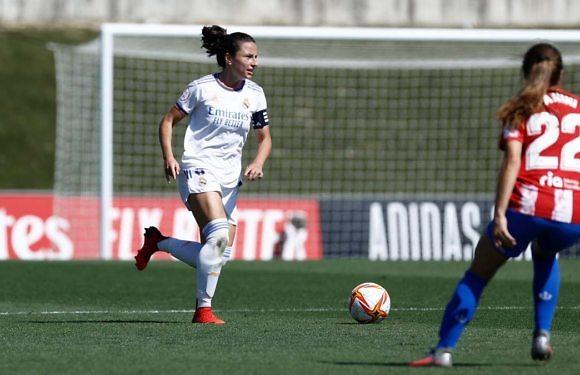 Crónica Real | Los errores defensivos condenan al Real Madrid Femenino (0-2)