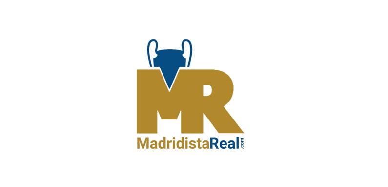 SUSCRIPCIÓN DIGITAL DE LA REVISTA MADRIDISTA REAL