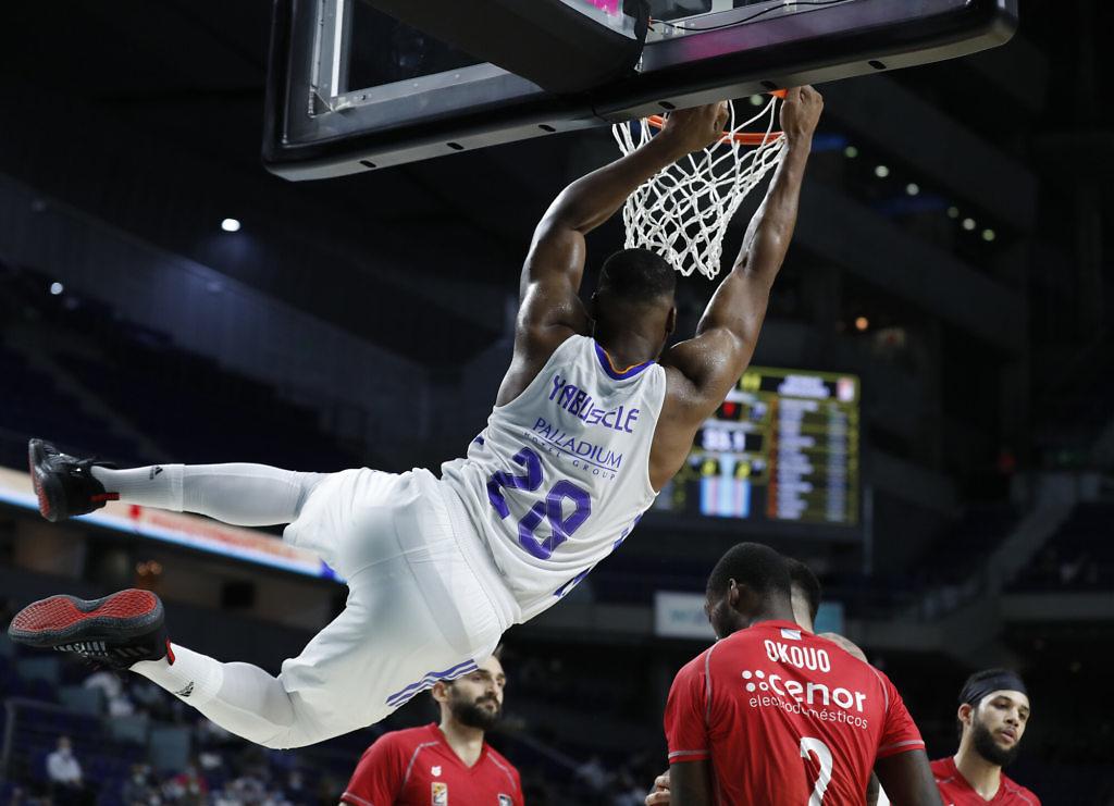 yabusele real madrid baloncesto