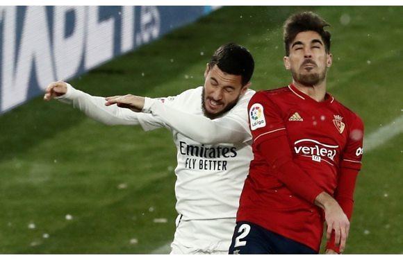 Choque de Estilos | Ancelotti vs. Arrasate